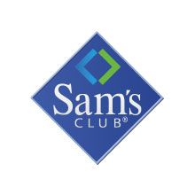 Farmacia Sams