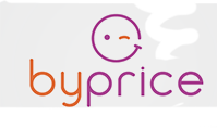 ByPrice