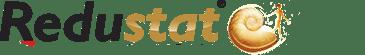 Redustat Logo