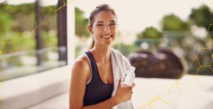 11 consejos que pueden ayudarte a bajar de peso